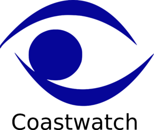 Coastwatch logo